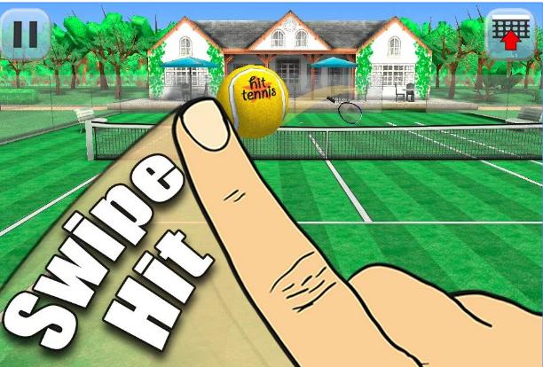 hit-tennis-3