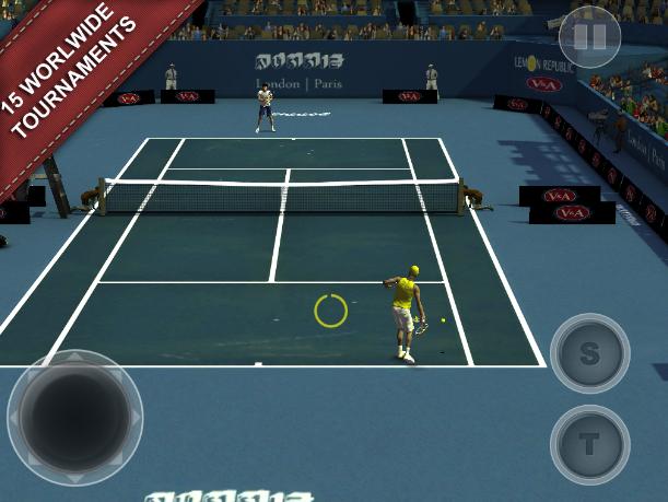 cross-court-tennis-2