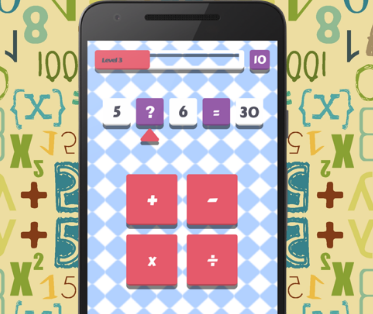 math_game