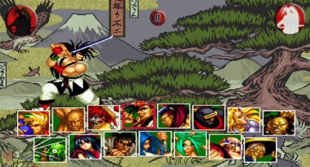 samurai_showdown
