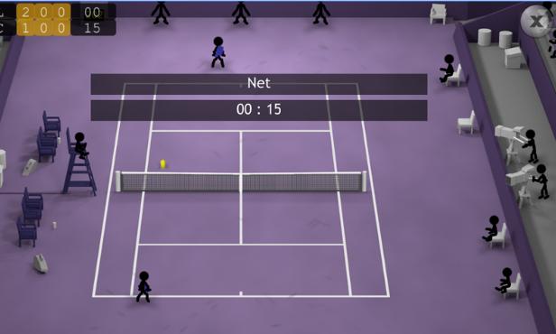 stickyman_tennis