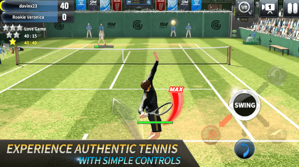 ultimate_tennis