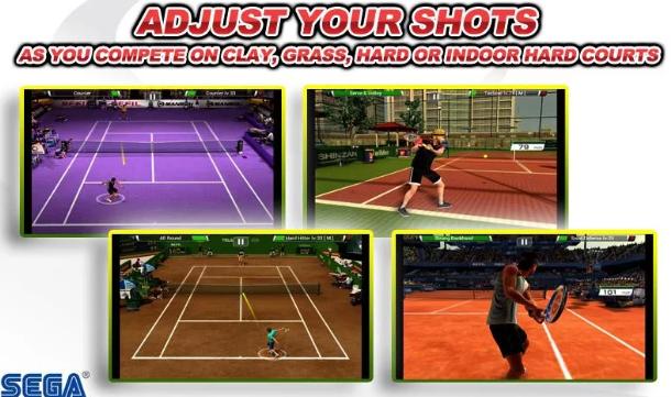 virtua_tennis_challenge