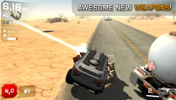 zombie_highway