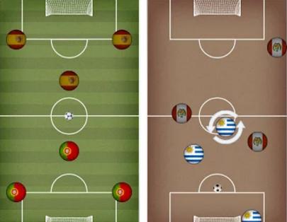 pocket_soccer