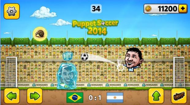 puppet_soccer