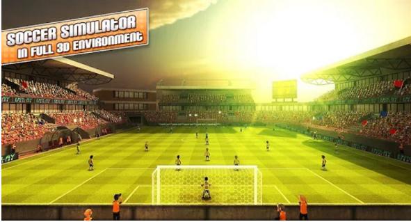 strike_soccer_london